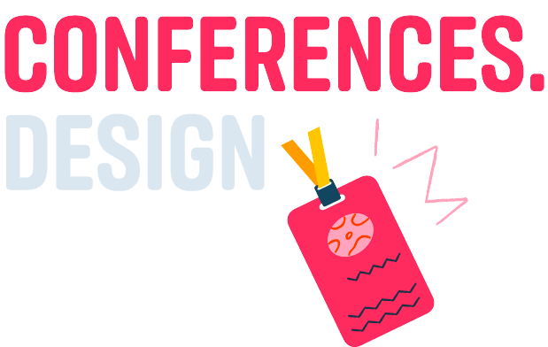 Conferences.Design